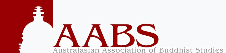 aabs.PNG